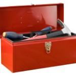 toolkit-resized