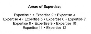 areas-of-expertise-revised