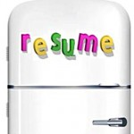 resume-refrig-magnet-resized1