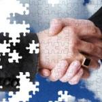 puzzle-handshake-resized